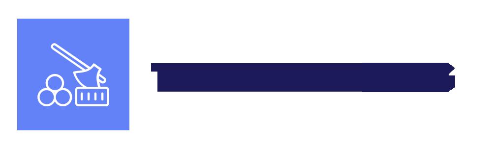 Tree Felling Johannesburg – 073 277 3618 | Tree Fellers and Tree Pruning
